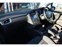 Citroen C4 1.6 BlueHDi (100bhp) Flair