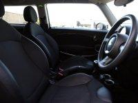 MINI Hatch Cooper D Hatch