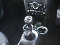 MINI Coupe Cooper S Coupe