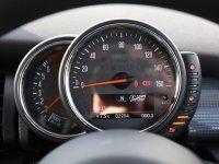 MINI Hatch Cooper 3-Door Hatch