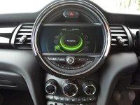 MINI Hatch Cooper S 3-Door Hatch