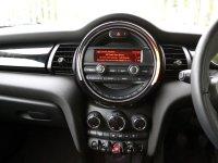 MINI Hatch One D 3-Door Hatch