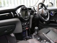 MINI Hatch Cooper D Seven 3-Door Hatch
