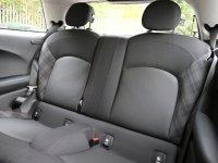 MINI Hatch Cooper D 3-Door Hatch