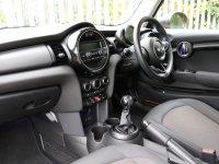 MINI Hatch One 3-Door Hatch
