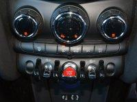 MINI Hatch One 5-Door Hatch