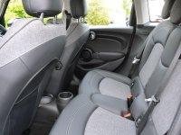 MINI Hatch Cooper 5-Door Hatch