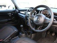 MINI Hatch One D 5-Door Hatch