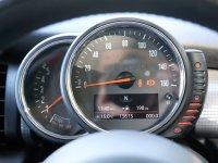 MINI Hatch Cooper D 5-Door Hatch