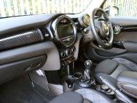 MINI Hatch Cooper SD 5-Door Hatch
