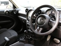 MINI Countryman Cooper SD ALL4 Countryman