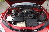 Mazda Mazda MX-5 1.8i Kuro 2dr