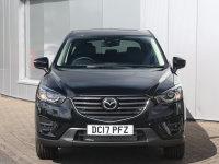 Mazda Mazda CX-5 2.2d [175] Sport 5dr AWD Auto