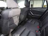 Mazda Mazda6 2.2d SE-L 5dr