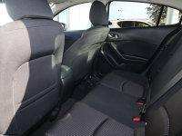 Mazda Mazda3 2.2d SE-L 4dr