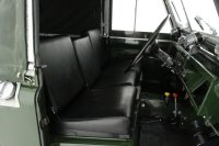 Land Rover 88 4 CYL Stunning Collectors Example that has undergone a Detailed Restoration