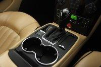 Maserati Quattroporte Sold Delivering to Stratford-upon-Avon