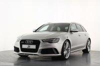 Audi RS6 Sold Delivering to Birmingham