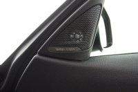 BMW Alpina D4 3.0 Bi Turbo 2dr Switch-Tronic, F/BMW/SH, Harmon Kardon Audio, 20 inch Alloys, Pro Nav, Bluetooth, USB and AUX, , Cruise Control, Heated Front Seats, DAB Radio, Bi-Xenon Headlights.