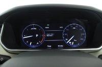 Land Rover Range Rover Sport Sold Delivering to Downham Market