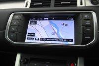 Land Rover Range Rover Evoque Sold Delivering to Doncaster