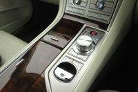 Jaguar XF Sold Delivering to Norfolk