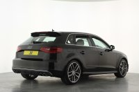Audi A3 Sold Delivering to Alchester