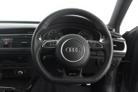 Audi RS6 Sold Delivering to London