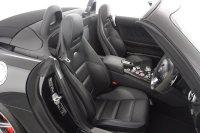 Mercedes-Benz SLS Sold Delivering to Barnsley