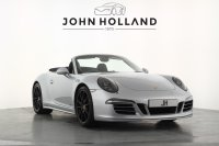 Porsche 911 Carrera 4 GTS 2dr PDK, 20inch Satin Carrera S Wheels, Fully Electric 14Way Sports Seats with Drive Memory, Park Assist Front and Rear with Reverse Camera, Porsche Dynamic Chassis Control, Cruise control, Sports Chrono Package, PCM Navigation, Bluetooth
