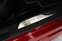 Alfa Romeo Giulia Sold Delivering to Barnsley