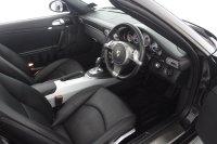Porsche 911 Sold Delivering to London
