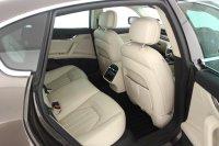 "Maserati Quattroporte Stunning Low Mileage Example Upgrade 20"" Mercurio Alloys Wheels, Electric Glass Sunroof, Keyless Rev Camera, Full Maserati History"