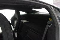 McLaren 570 Stunning Specification Security Pack Nose Lift Ceramic Brakes Forged Alloys McLaren Designer Interior 1 Owner