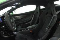 McLaren 570 Sold Delivering to Ilkley