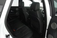 Land Rover Range Rover Evoque 2.2 SD4 Pure 5dr Auto [9] [Tech Pack], Overfinch GTS Conversion, 22inch Wheels, Panoramic Roof, Navigation, Bluetooth Telephone and Audio Streaming, Heated Front Seats, DAB Digital Audio with iPod Connection and Meridian Sound, Power Tailgate.