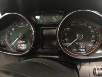 Audi R8 5.2 FSI V10 Quattro S Tronic, 19 inch Alloy Wheels, Carbon Mirrors, Cruise Control, MMI Navigation Plus, Mobile Telephone Preparation, Audi Music Interface, Heated Seats, Bang & Olufsen Audio, Full Audi Service History
