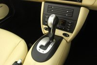 Porsche 911 Sold Delivering to Buckinghamshire