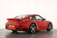 Porsche 911 2dr Tiptronic S, 19 Inch Alloys, Red Calipers, Sports Chrono Package Plus, Extended Sat Nav, Electric Sunroof, Electric Heated Front Seats, Extended Leather, BOSE Surround Sound, Full Porsche History