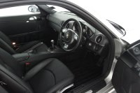 Porsche Cayman 2.9 2dr, 18inch Boxster S II wheel, Three-spoke sports steering wheel in smooth finish leather, Tyre Pressure Monitoring, Sound package plus, Cruise control, Rear wiper, Wheel centres with colour Porsche Crest, Universal Audio Interface