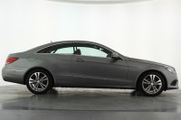 Mercedes-Benz E Class E220 CDI SE 2dr, 17 Inch Alloys, Comand Sat Nav, DAB Radio, USB/iPod Connectivity, Bluetooth, Front and Rear Park Assist, Electric Folding Mirrors, Xenons, Full Service History