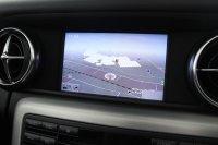 Mercedes-Benz SLK SLK 55 2dr Tip Auto, AMG Performance Package, Comand Navigation, Bluetooth, DAB Radio, Glass Roof, Memory Package, Airscarf, Harmon Kardon Audio.