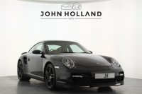 Porsche 911 2dr Tiptronic S, 19 Inch Black Alloys, Red Calipers, Sports Chrono Package Plus, Extended Sat Nav, Electric Sunroof, Electric Front Seats, Natural Leather Package, Rear Park Assist, BOSE Surround Sound, FSH, Fantastic Car
