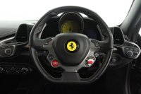Ferrari 458 20 inch Diamond Cut Forged Alloys Scuderia Shields Nav Excellent History Best Value 458 in the UK