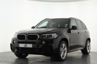 BMW X5 Sold delivering to London