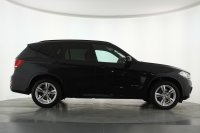 """BMW X5 xDrive30d M Sport 19"""" Alloys Satellite Navigation Bluetooth Privacy Glass Electric Seats with Memory Stunning Example"""