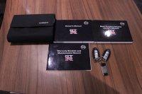 Nissan GT-R Sold Delivering to Clevedon
