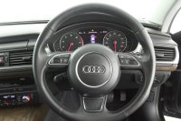 Audi A7 3.0 TFSI Quattro SE, 19 Inch 10 Spoke Alloy Wheels, Satellite Navigation, Bluetooth with Audio Streaming, Cruise Control, 4 Zone Climate Control, DAB Radio with Audi Music Interface, Jukebox, Heated Electric Front Seats, Full Service History