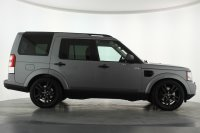 Land Rover Discovery Sold Delivering to Crickhowell
