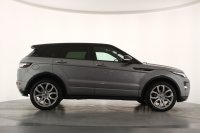 Land Rover Range Rover Evoque 2.2 SD4 Dynamic 5dr 20 inch Alloys Satellite Navigation Bluetooth Panoramic Contrast Roof Stunning Example